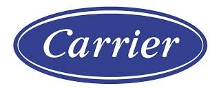 Carrier AC Repair Miami