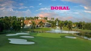 Doral ac repair services Miami