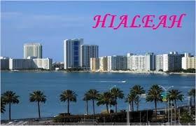 Hialeah AC Repair Services