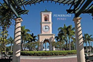 Pembroke Pines AC Repair Services