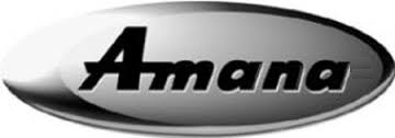 Amana AC Repair Miami Beach