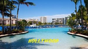 hollywood-florida