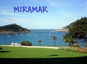 Miramar AC Repair Services
