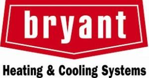 Bryant AC Installation Miami