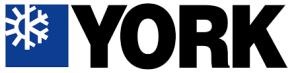 York AC Repair- Miami Beach