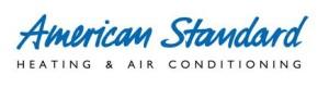 American-Standard AC Repair