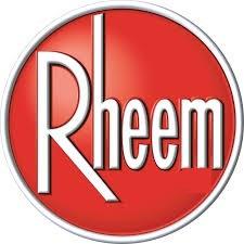 Rheem AC Repair Miami