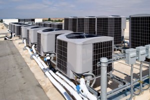 Avoid Extra Problems by Making Research about Air Conditioning Repair Services