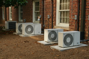 AC Repair Services for Better Efficiency and Lower Energy Cost