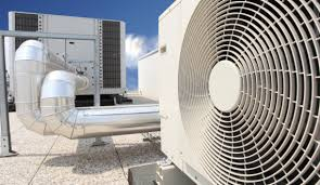 North Miami Ac Repair