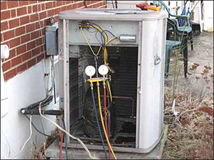 Delray Beach Ac Repair