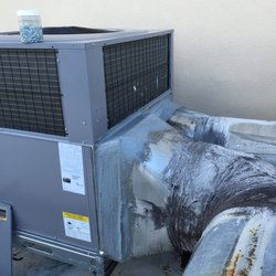 Pompano Beach Ac Repair