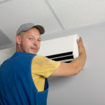 Miami Air Conditioning Repair