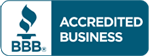 Rafael Air Conditioning BBB Accredited Business